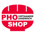 cropped-pho-shop-logo1-e1503706863889.png